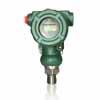 AF1800扩散硅压力变送器