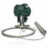 无线投入式静压液位变送器