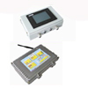 CAF-ePLC 系列控制器