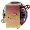 1910系列低差压开关