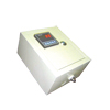 AFR 系列低成本在线式红外测温仪