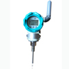 T3000智能低功耗无线温度传感器