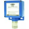 PSA2000W型防水压力开关