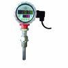 T2000数显一体化温度变送控制仪