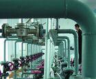 石油管道压力应用