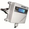PDFT4温湿度变送器