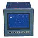 SM-C28L蓝屏无纸记录仪