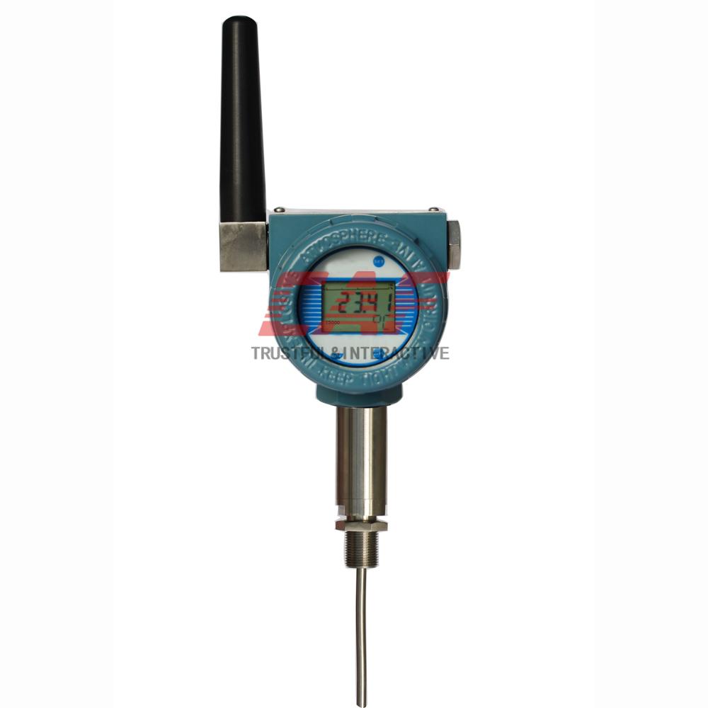 电池温度传感器接线图