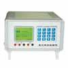 CAF-3005热工仪表校验仪
