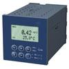 OC系列余氯/二氧化氯测量系统