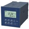 OL系列电导率/电阻率测量系统