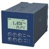 OU系列浊度/悬浮物/污泥浓度测量系统