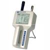 手持式微粒计数器 3016IAQ/ PM2.5 检测仪