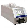 空气微粒计数器SOLAIR 1100+