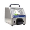 空气微粒计数器SOLAIR 5100+
