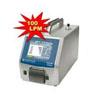 空气激光微粒计数器SOLAIR 5350RX