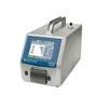 空气激光微粒计数器SOLAIR 5200RX
