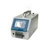 空气激光微粒计数器SOLAIR 3200RX