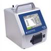 空气激光微粒计数器SOLAIR 3100RX