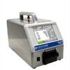 空气微粒计数器SOLAIR 5200+